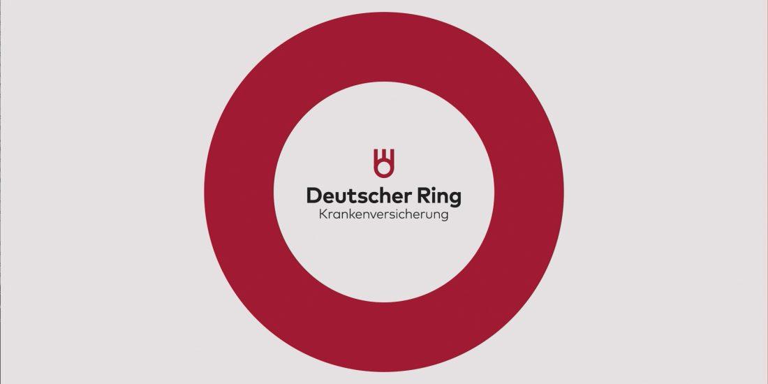 DRKV_Logo